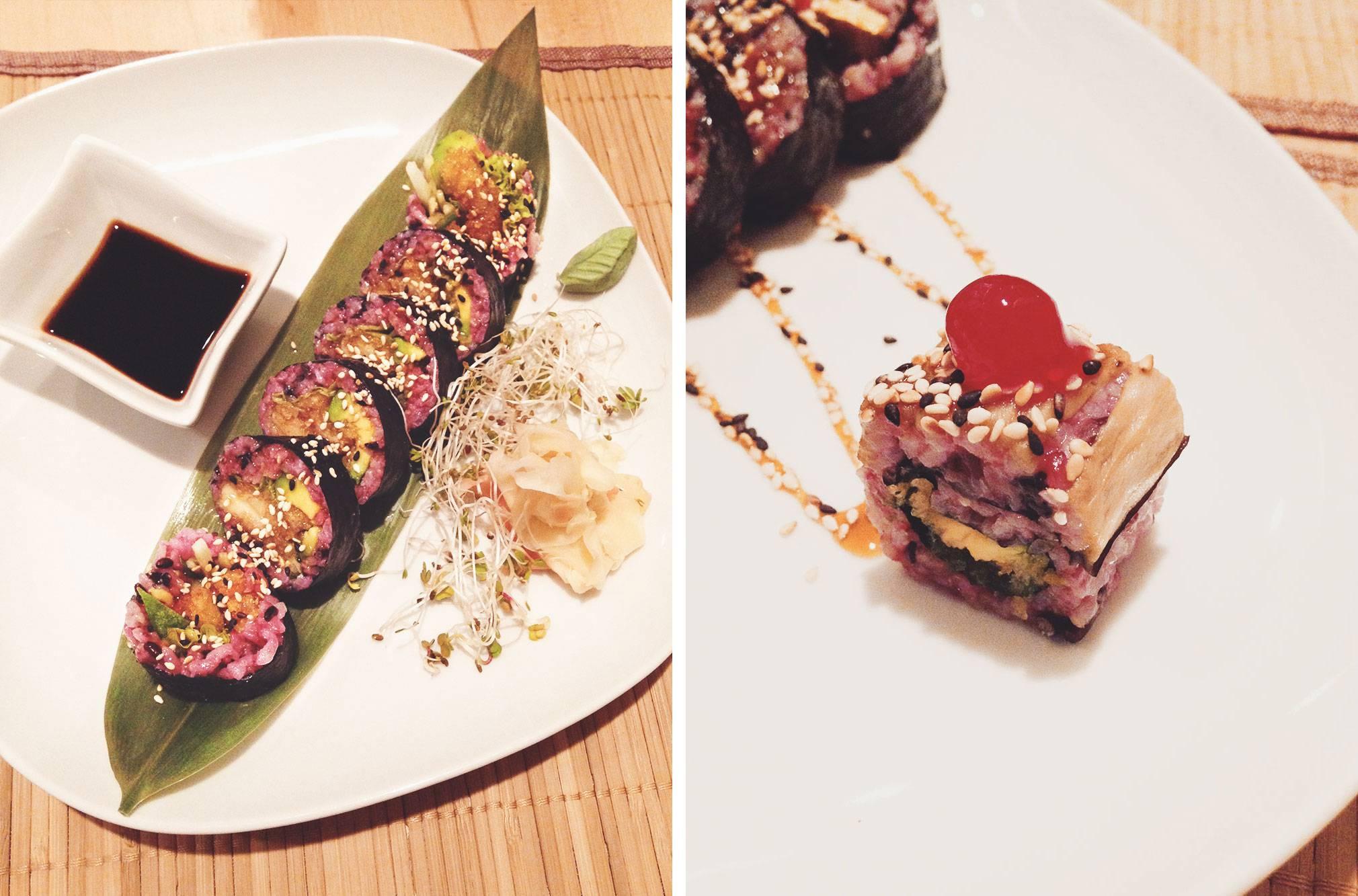 edamame_sushi_11